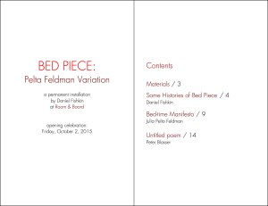 bedpiececover_pdf1